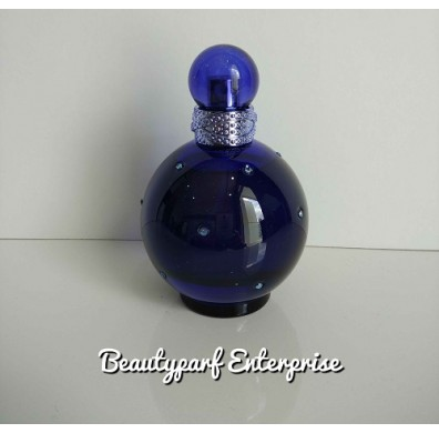 Britney Spears - Midnight Fantasy Women 100ml EDP Spray