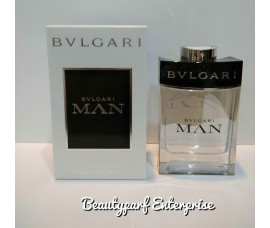 Bvlgari Man 100ml/150ml EDT Spray