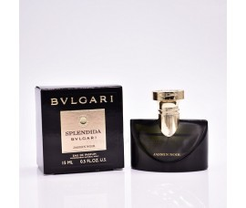 Bvlgari Splendida Jasmin Noir 15ml EDP Spray