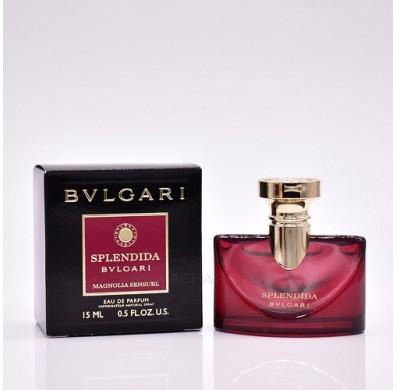 Bvlgari Splendida Magnolia Sensuel 15ml EDP Spray