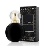 Bvlgari Goldea The Roman Night 15ml EDP Spray