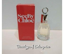 Chloe See By For Women 7.5ml EDP Non Spray