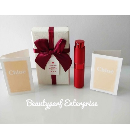 BEST SELLING GIFT PACKAGE