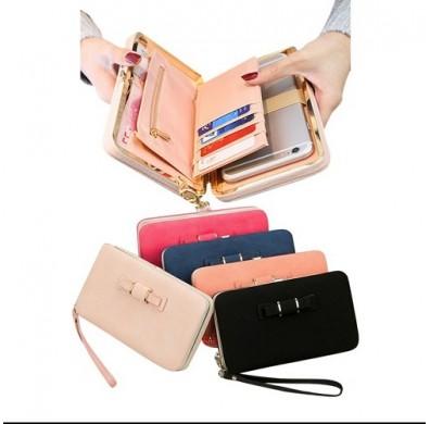 Fashion Clutch Bag