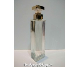 Elizabeth Arden - EA 5th Ave After 5 Tester Pack 125ml EDP Spray