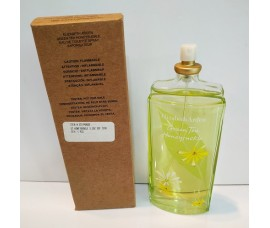 Elizabeth Arden - EA Green Tea Honeysuckle 100ml EDT Spray Tester Pack