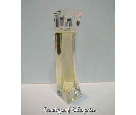 Elizabeth Arden - EA Provocative 100ml EDP Spray