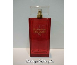 Elizabeth Arden - EA Red Door 25th Anniversary 100ml EDP Spray