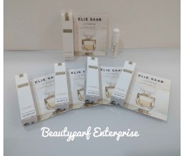 Elie Saab White 1ml EDP Spray