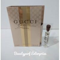 Gucci Premier Women Vial 2ml EDP Non Spray