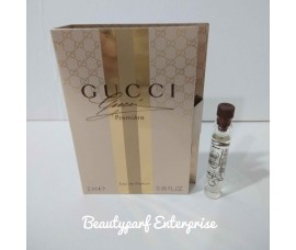 Gucci Premier Women Vial 2ml EDP Non Spray