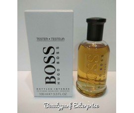 Hugo Boss Bottled Intense Men 100ml EDP Spray