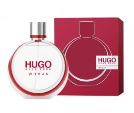 Hugo Boss Woman 75ml EDP Spray