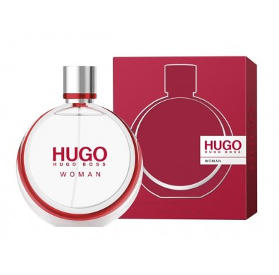 Hugo Boss Woman 75ml EDP Spray