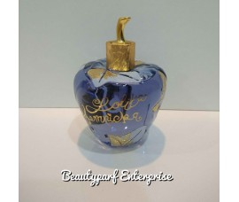 Lolita Lempicka 100ml EDP Spray