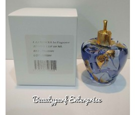 Lolita Lempicka 100ml EDP Spray Tester Pack