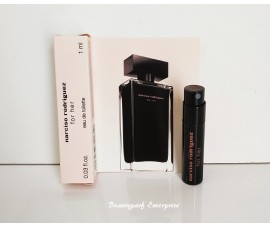 Narciso Rodriguez For Her Vial 1ml EDT Spray