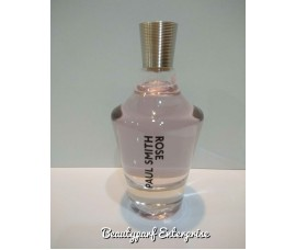 Paul Smith Rose 100ml EDP Spray