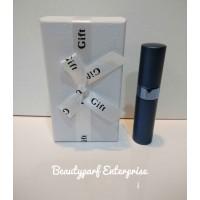 Perfume Refillable Bottle 15ml Spray - Up To 150 Sprays + Perfume Refill Tools