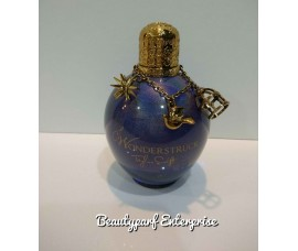 Taylor Swift Wonderstruck 100ml EDP Spray