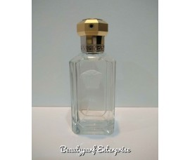 Versace The Dreamer For Him 100ml EDT Spray