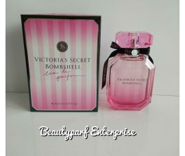 Victoria Secret Bombshell 100ml EDP Spray