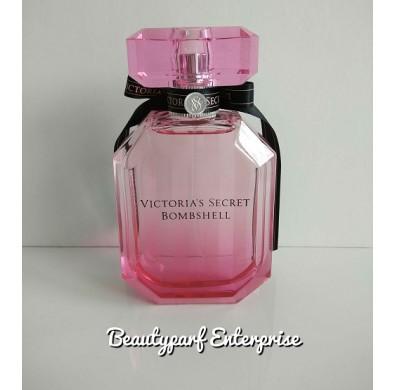 Victoria Secret Bombshell 100ml EDP Spray