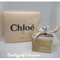 Chloe Signature Women  75ml EDP Spray
