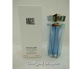 Thierry Mugler Angel Tester Pack 100ml EDP Spray