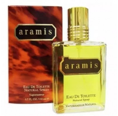 Aramis Classic Men 110ml EDT Spray