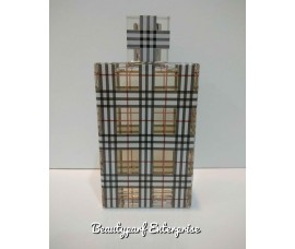 Burberry Brit Women 100ml EDP Spray
