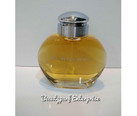 Burberry Classic Women 100ml EDP Spray