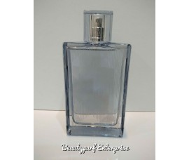 Burberry Brit Splash Men Tester Pack 100ml EDT Spray