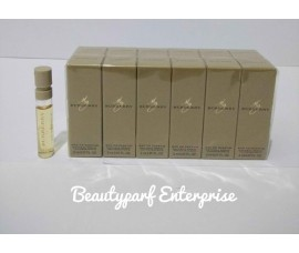 Burberry My Burberry Women Vial 2ml EDP Spray