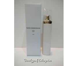 Hugo Boss Jour Pour Femme 75ml EDP Spray Tester Pack