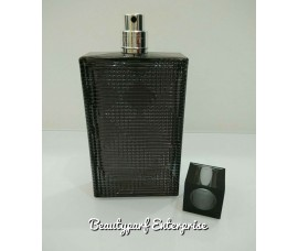Burberry Brit Rhythm For Him 90ml EDT Spray