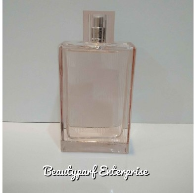 Burberry Brit Sheer For Her 100ml EDT Spray
