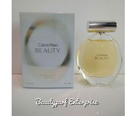Calvin Klein – CK Beauty 100ml EDP Spray