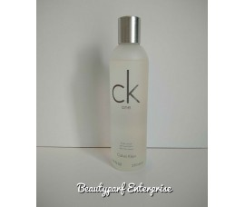 Calvin Klein - CK One For Unisex Body Wash 250ml - No Box