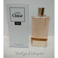 Chloe Love For Women 75ml Tester Pack EDP Spray