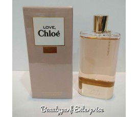 Chloe Love For Women 75ml EDP Spray