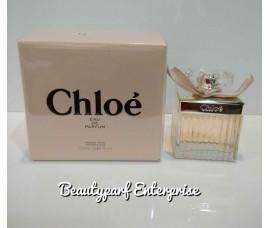 Chloe Signature Women  75ml EDP Spray