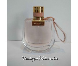 Chloe Nomade 75ml EDP Spray