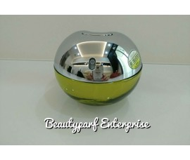 DKNY Be Delicious 100ml EDP Spray