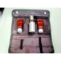 Davidoff Adventure For Men 30ml EDT Spray Set