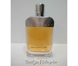 Davidoff Adventure For Men 100ml EDT Spray