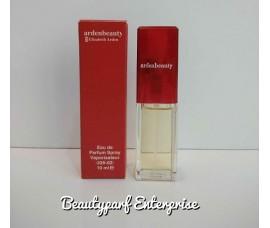 Elizabeth Arden - EA Arden Beauty 10ml EDP Spray