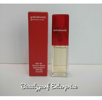 Elizabeth Arden - EA Arden Beauty 10ml EDP Spray
