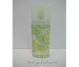Elizabeth Arden - EA Green Tea Cucumber 100ml EDT Spray