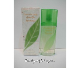 Elizabeth Arden - EA Green Tea Revitalize 100ml EDT Spray